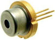 CW Laser Diodes