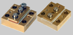 Multimode Laser Diode Arrays