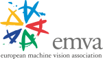 EMVA 2020