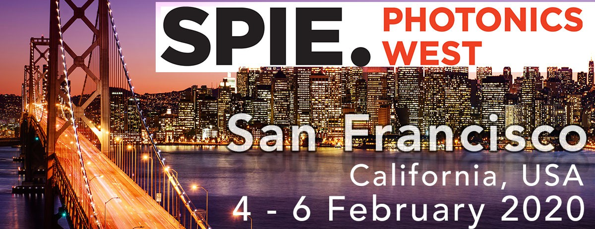flc-banner-SPIE-2020.jpg