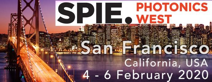 flc-banner-SPIE-2020.690x0-aspect.jpg
