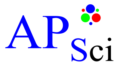 LOGO-TRANSP-FINAL.400x0-aspect.png
