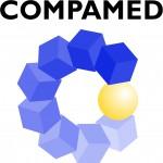 COMPAMED 2021