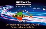 flc-banner-Photonics-plus-21-3-1.160x100-crop.jpg