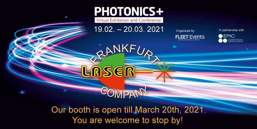 flc-banner-Photonics-plus-21-3.jpg