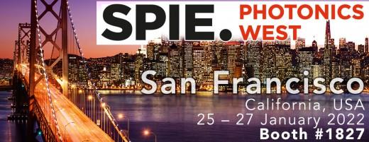 flc-banner-SPIE-2022-b.520x0-aspect.jpg